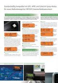TM-D710GE - Funktechnik Dathe - Seite 2
