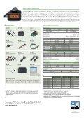 TM-D710GE - Funktechnik Dathe - Seite 4