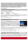 Infobroschüre - Seite 2