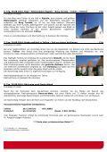 Infobroschüre - Seite 4
