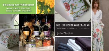als .pdf-Datei - Fuggerhaus Designteppiche