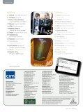 GCB Special in CIM Februar 2014 / PDF ( 4.065,3 KB ) - Page 4