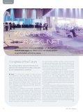 GCB Special in CIM Februar 2014 / PDF ( 4.065,3 KB ) - Page 6