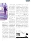GCB Special in CIM Februar 2014 / PDF ( 4.065,3 KB ) - Page 7