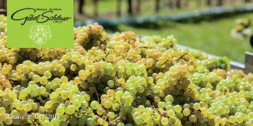 Die aktuelle Weinpreisliste zum Download - Weingut Göbel ...