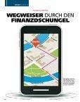Den Bericht von FOCUS-MONEY und n-tv mit den ... - Page 4