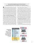 Den Bericht von FOCUS-MONEY und n-tv mit den ... - Page 5