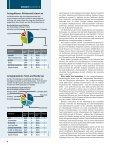 Den Bericht von FOCUS-MONEY und n-tv mit den ... - Page 6