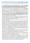Gemeindebrief - Ev.-Luth. Kirchgemeinde Dresden-Leuben - Page 2