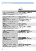 Gemeindebrief - Ev.-Luth. Kirchgemeinde Dresden-Leuben - Page 4