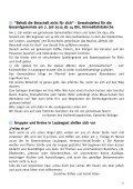 Gemeindebrief - Ev.-Luth. Kirchgemeinde Dresden-Leuben - Page 7