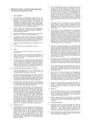 Jankowski-AGB.pdf