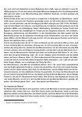 Zur Theologie und Liturgie der Ikone - Kath.de - Page 4