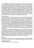 Zur Theologie und Liturgie der Ikone - Kath.de - Page 7