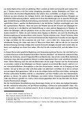 1 Michael Schneider Seraphim von Sarow (1759-1833 ... - Kath.de - Page 6