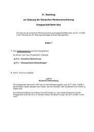 [Veröffentlichung im Internet am 1. März 2013] (PDF/35 KB)