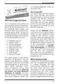Gemeindebrief Nr. 99 Dezember 2013 - Evangelische ... - Seite 3
