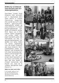 Gemeindebrief Nr. 99 Dezember 2013 - Evangelische ... - Seite 6