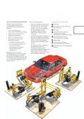 Achsgekoppelte Mehrachsen-Straßensimulatoren Modell 329 - MTS - Page 5