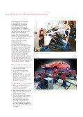Achsgekoppelte Mehrachsen-Straßensimulatoren Modell 329 - MTS - Page 6