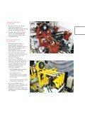 Achsgekoppelte Mehrachsen-Straßensimulatoren Modell 329 - MTS - Page 7