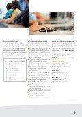 Ihr Weg zum Erfolg - Mensch und Maschine - Page 5