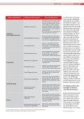 Konto, Geldanlage und Absicherung aus einer Hand - Seite 5