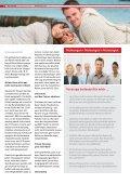 Konto, Geldanlage und Absicherung aus einer Hand - Seite 6