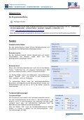 80I Zentrisches / Exzentrisches Einzelfundament - Page 2