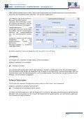 80I Zentrisches / Exzentrisches Einzelfundament - Page 4