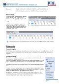 80I Zentrisches / Exzentrisches Einzelfundament - Page 7