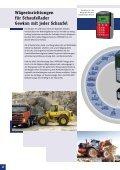Mobile Wagesys - Pfreundt GmbH - Page 4