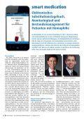 Download - Rösch & Associates Information Engineering GmbH - Seite 3