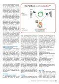 Download - Rösch & Associates Information Engineering GmbH - Seite 4