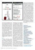 Download - Rösch & Associates Information Engineering GmbH - Seite 5