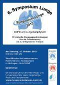 Download - Rösch & Associates Information Engineering GmbH - Seite 6