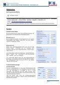80K Zentrisches / Exzentrisches Köcherfundament - Page 2