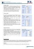 80K Zentrisches / Exzentrisches Köcherfundament - Page 3