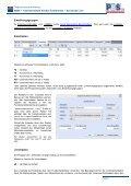 80K Zentrisches / Exzentrisches Köcherfundament - Page 4