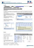 80K Zentrisches / Exzentrisches Köcherfundament - Page 6