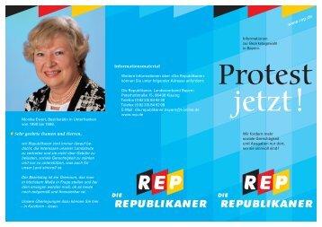 www.rep.de