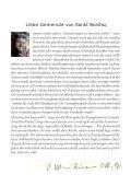 Pfarrbote Juni 2013 - München, Abtei und Pfarrei St.Bonifaz - Page 2