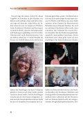 Pfarrbote Juni 2013 - München, Abtei und Pfarrei St.Bonifaz - Page 6