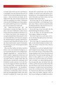 Pfarrbote Juni 2013 - München, Abtei und Pfarrei St.Bonifaz - Page 7