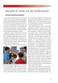 Pfarrbote September 2013 - München, Abtei und Pfarrei St.Bonifaz - Page 3