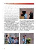 Pfarrbote September 2013 - München, Abtei und Pfarrei St.Bonifaz - Page 4
