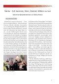 Pfarrbote September 2013 - München, Abtei und Pfarrei St.Bonifaz - Page 5