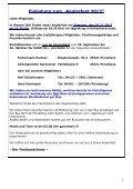 """""""Der Anbeißer"""" 03/2013 - SAV RELLAU eV - Seite 2"""