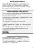 """""""Der Anbeißer"""" 03/2013 - SAV RELLAU eV - Seite 3"""