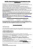 """""""Der Anbeißer"""" 03/2013 - SAV RELLAU eV - Seite 4"""